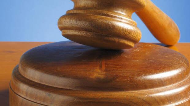 Суд вынес приговор руководителям центра имени Хруничева, похитившим более 108 млн рублей