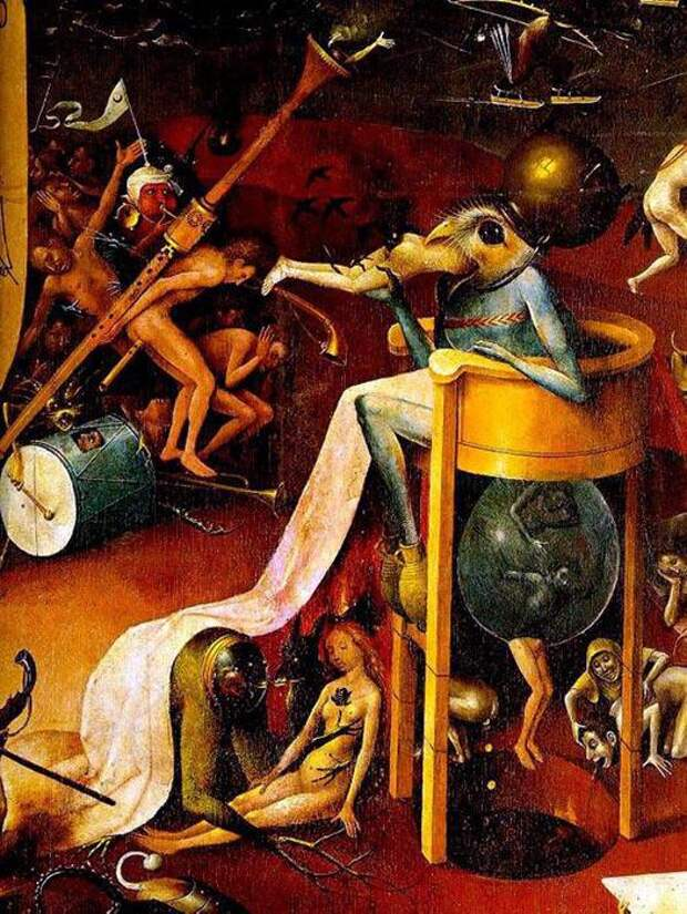 4432201_Hieronymus_Bosch_Hell_Garden_of_Earthly_Delights_tryptich_right_panel__detail_1_devil                                                          (525x700,                                                          103Kb)
