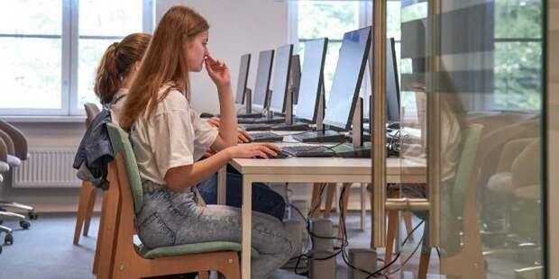 Проект «ВРаботе» за год стал успешной площадкой для общения молодых специалистов и работодателей