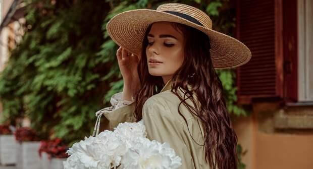 Успеть до осени: сочетания в одежде, которые надо «выгулять» в августе