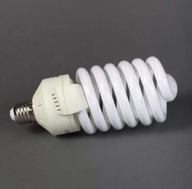 10 реальных способов сэкономить на электричестве