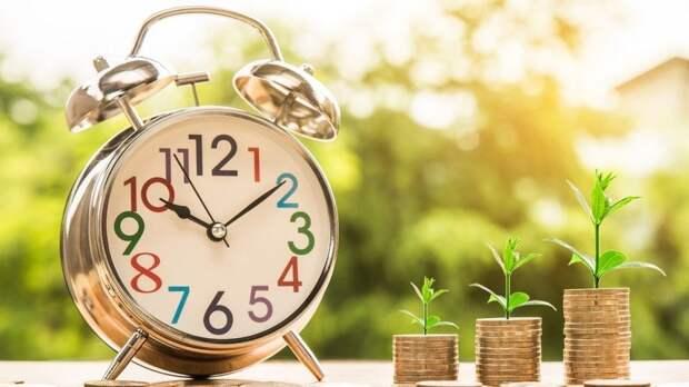 Ставки по вкладам могут обогнать инфляцию на фоне конкуренции банков