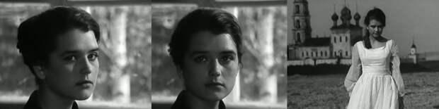 004 Ирина Алферова Алексеич (1970) 1