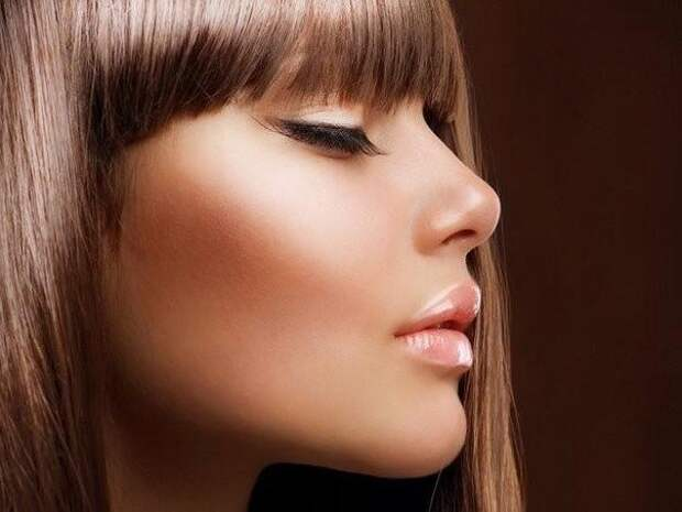 30 советов для курса по улучшению своей внешности.