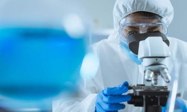 В России разрабатывают прибор для измерения антител к коронавирусу дома