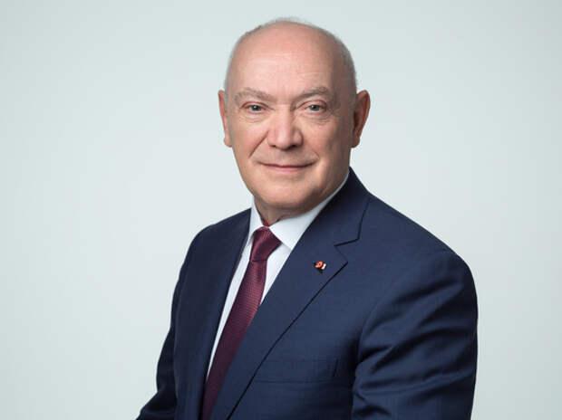 Доктор Румянцев: Бесплатное санаторно-курортное лечение положительно скажется на состоянии здоровья россиян