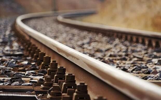 В Ряжском районе перекроют железнодорожный переезд