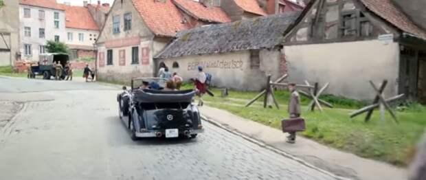 «Утомлённые шлюхами»: видеорецензия на новый фильм про войну взорвала Сеть