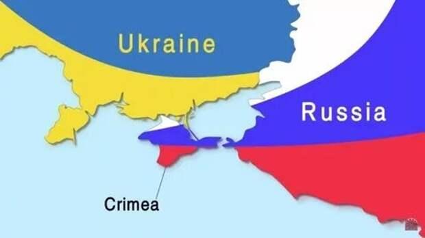 Нафтогаз надеется «вытрясти» с России еще денег. Но не тут-то было