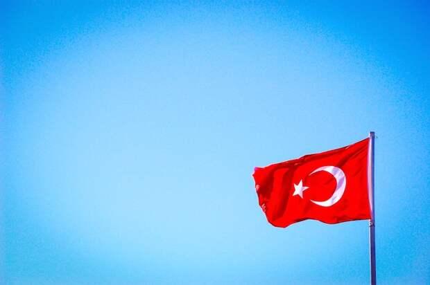Турция вновь напрашивается на участие в миротворческой миссии в Карабахе