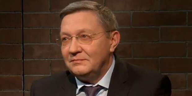 Экс-министр назвал основную причину стагнации украинской экономики