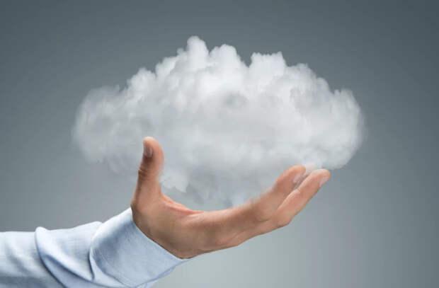 Прогноз погоды на 24 сентября: Возможны кратковременные дожди