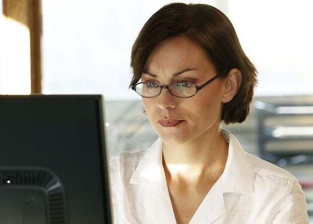 5 женщин-программистов, которые разрушили стереотипы