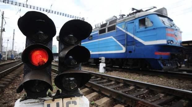 """Запаса дизельного топлива на """"Укрзализныце"""" осталось на четыре дня"""