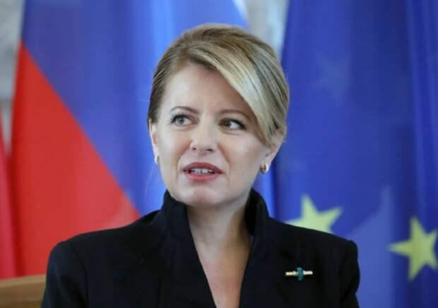 На Западе признались, из-за чего в Словакии грянул скандал вокруг «Спутника V»