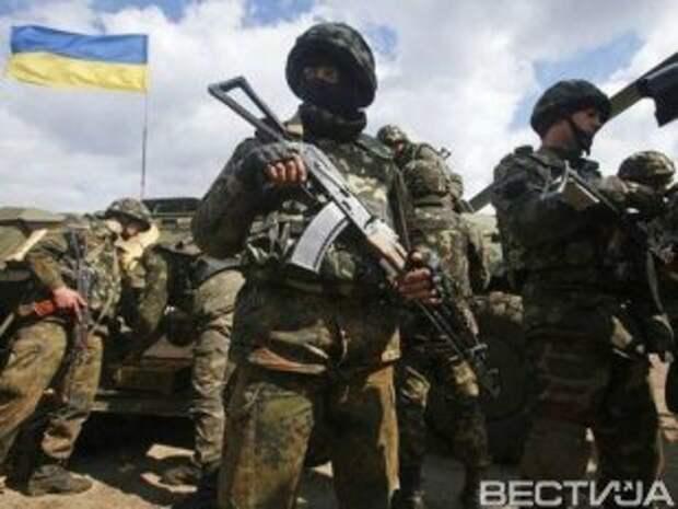 Порошенко договорился о выводе бойцов из Иловайска
