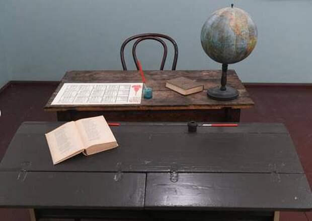 Первая годовщина музея «Зоя». Чем уникальна история комплекса в Подмосковье