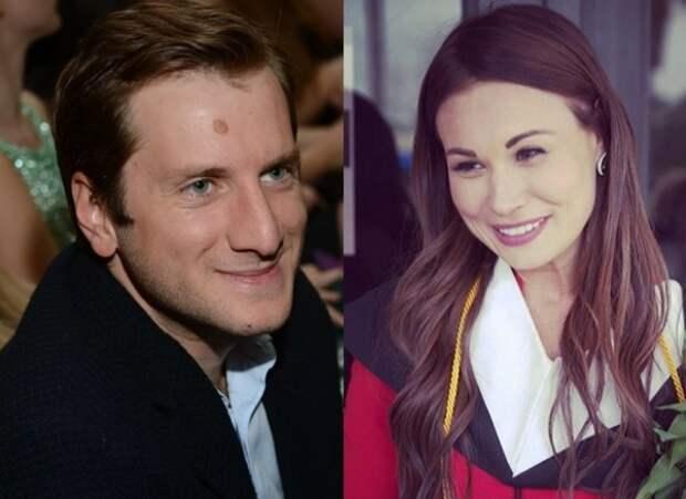 Резо Гигинеишвили познакомил бывшую жену с любовницей в США
