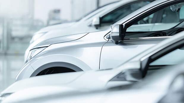 Цены на самые мощные Audi A5 снизились в России
