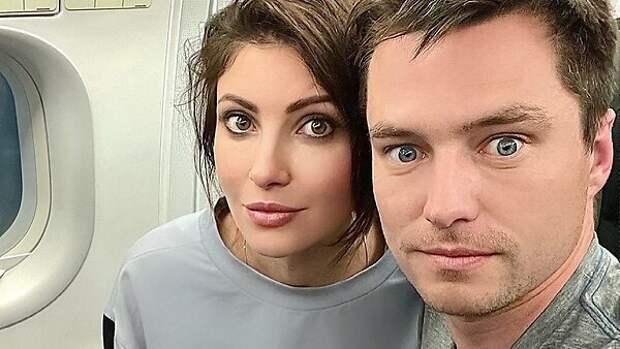 Встречи не избежать: Анастасия Макеева едет к бывшей жене любовника