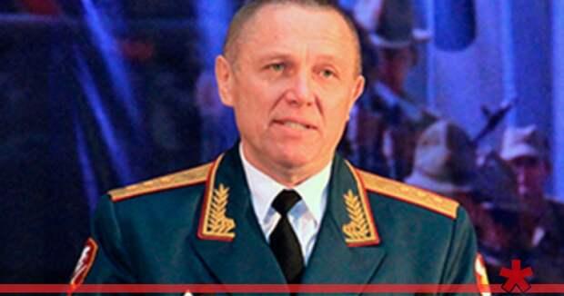Из нового заксобрания Севастополя исключен депутат от «Единой России»