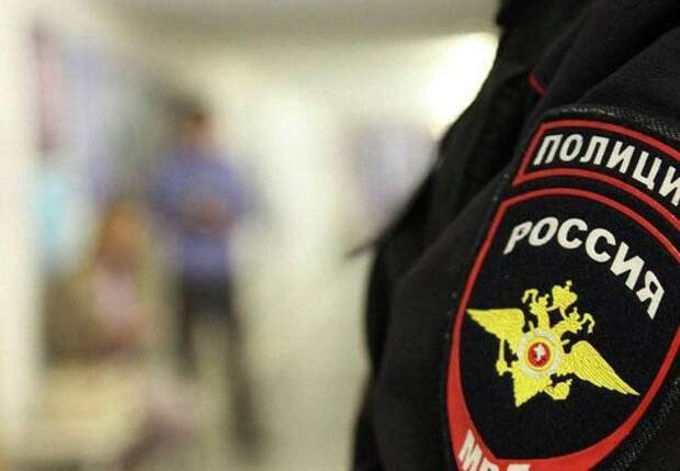 В районе Покровское-Стрешнево общественники посетили отчеты участковых