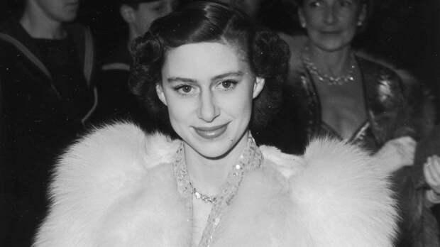 Яркая и трагичная жизнь принцессы Маргарет — сестры-бунтарки Елизаветы II