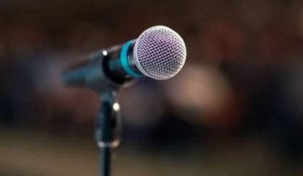 «С пением не очень складывается»: Меладзе разоблачил эстрадных лжевокалистов