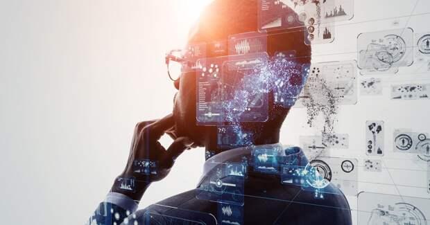 МТС поможет стартапам в области ИИ