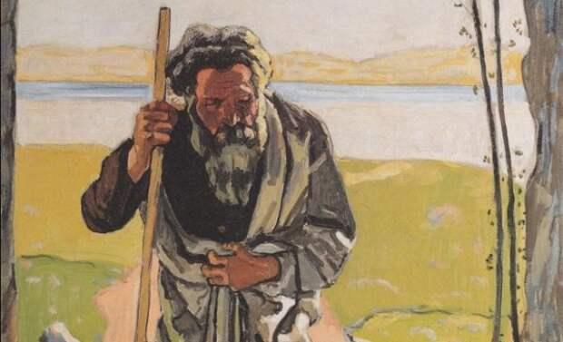 «Блуждающий народ»: Гордон сравнил украинцев с евреями из-за безвиза