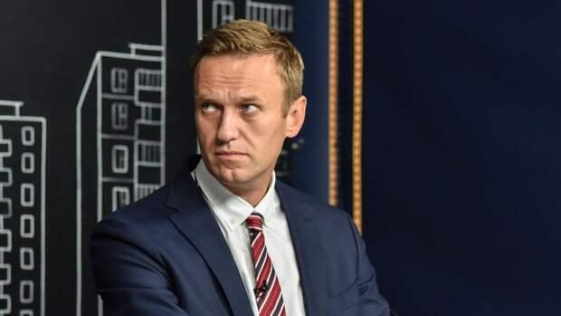 Ситуация с Навальным осталась за рамками переговоров Путина и Байдена