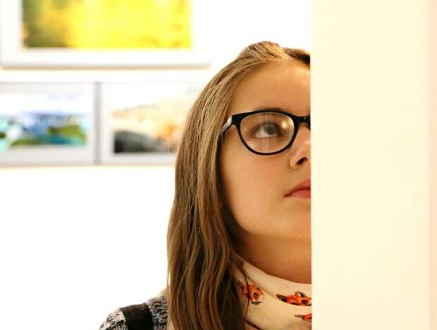 Выставка о задворках столицы и районе Сокол откроется на Новопесчаной