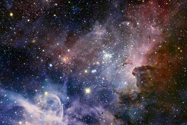 """Близнец Солнца: астрономы утверждают, что обнаружили """"второе Солнце"""""""