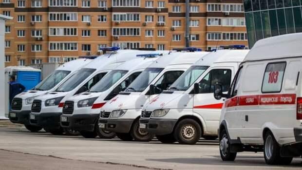 Из-за действий врача ребенок получил серьезный ожог в кузбасской больнице