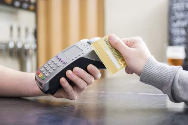 Просрочки по кредитам становятся угрожающими