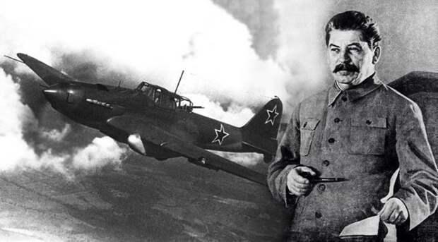 Александр Росляков. Свобода – птица кровожадная. Как Сталин придал ей большие крылья