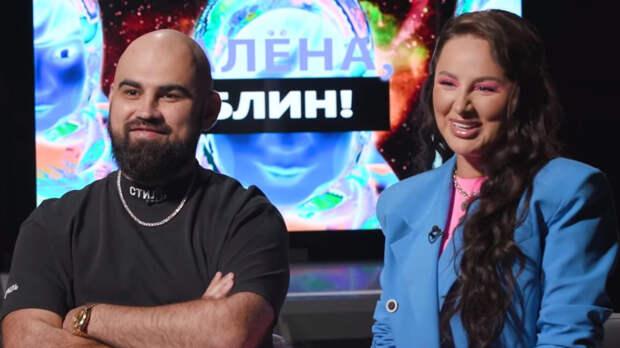 Власти Петербурга нашли санитарные нарушения на концертах Artik & Asti