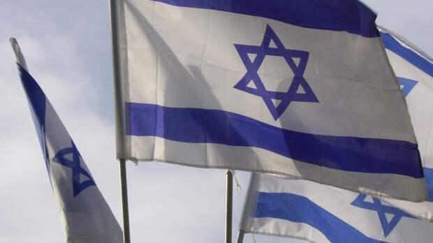 Международный аэропорт Израиля Бен-Гурион возобновил работу
