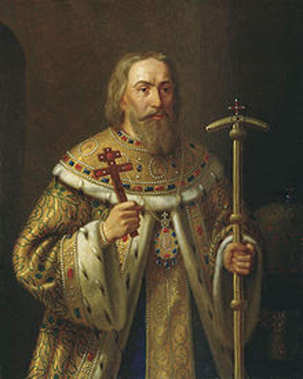 Приносили ли Романовы (Захарьины-Юрьевы) присягу Владиславу или нет?