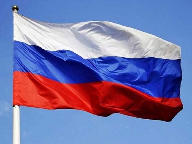 В Минобороны рассказали о «ментальной» войне против России
