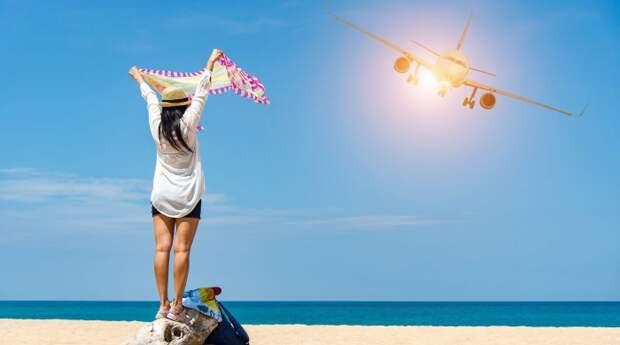 Новые запреты для туристов в разных странах: будьте внимательны