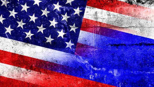 """Forbes спрогнозировал США """"большие проблемы"""" из-за российских ракет"""