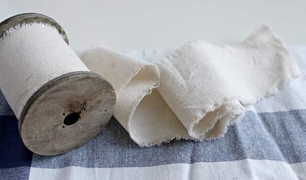 Производство распашонок зависит отзаграничного сырья: проблемы производителей тканей