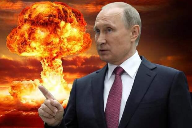Юрий Селиванов: Позвольте внести ясность