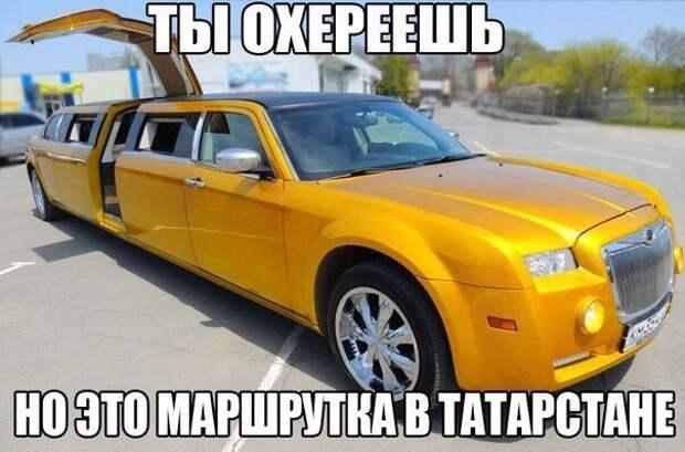 _zUMXTabzZ0