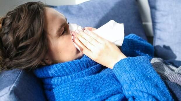 Ставропольчане за год стали на 14% чаще считать себя больными
