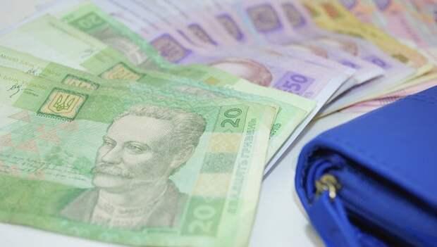 Экономика Украины с Донбассом и без него