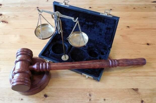 Гомельский суд вынес обвинительный приговор сторонникам Тихановской