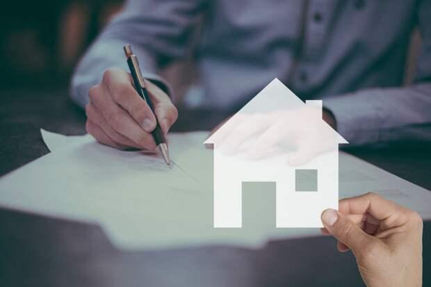 Россиянам упростили получение налогового вычета при покупке жилья