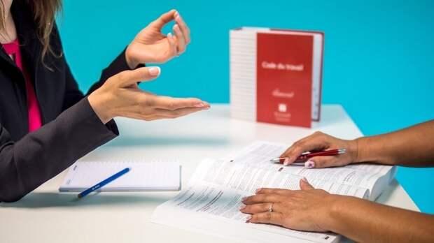 Около 3 тыс. жителей Приморья смогут бесплатно освоить новые профессии